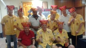 pup-tent-15-passing-gavel-2016-17
